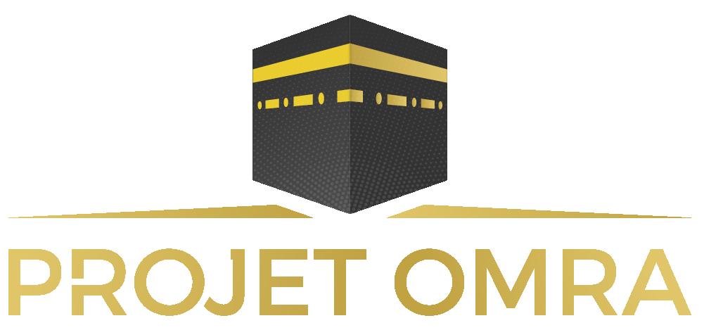 Projet Omra